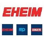 Eheim-logo