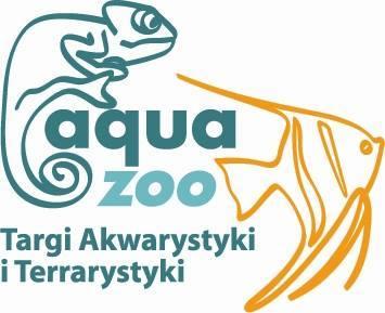 zoo-mtp